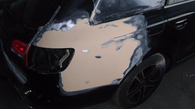 Réparation voiture Cestas